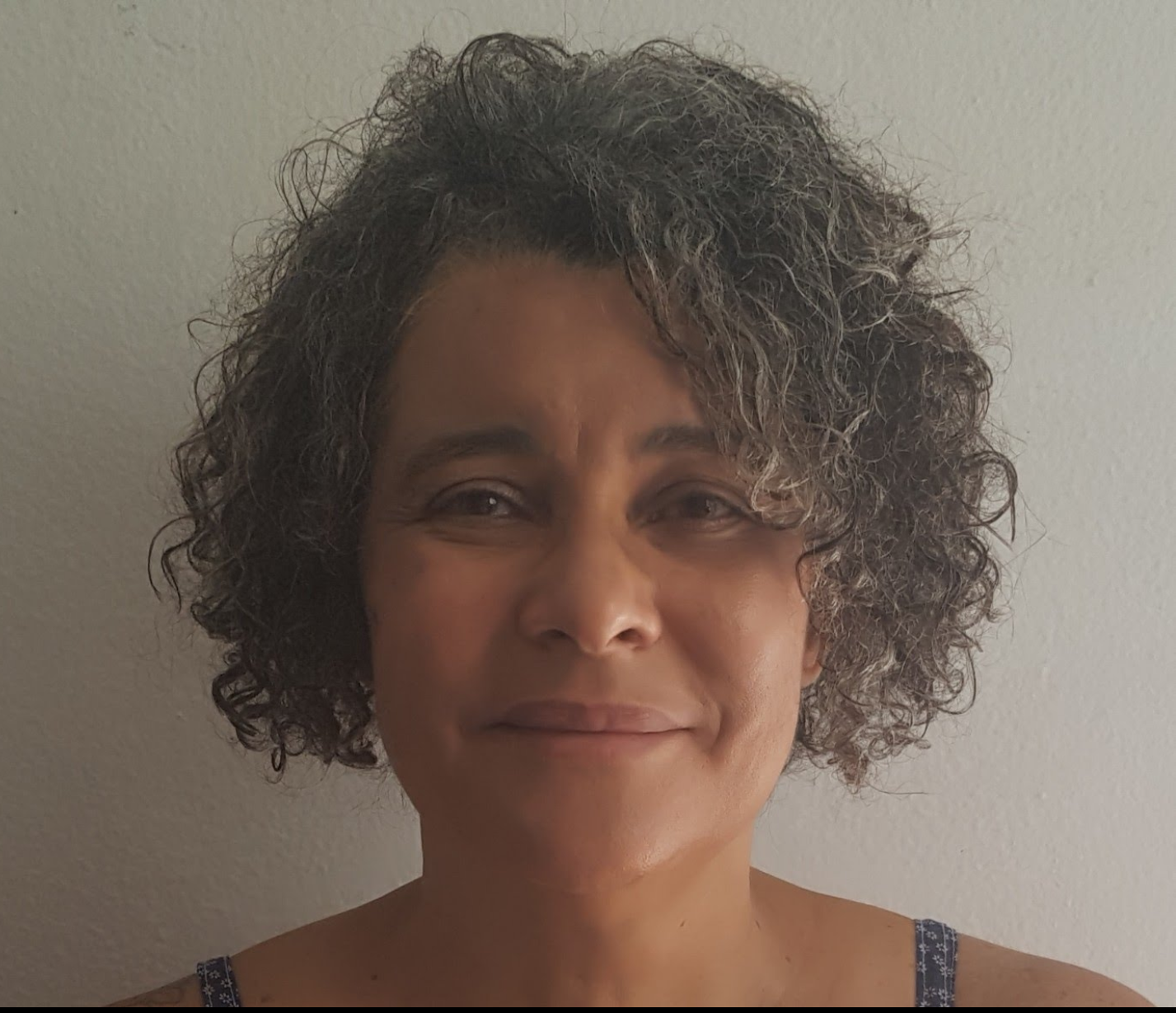 Patricia-Domingos-2